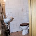 wc-oben